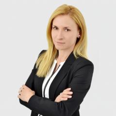 Agent nieruchomości - Bielsko-Biała